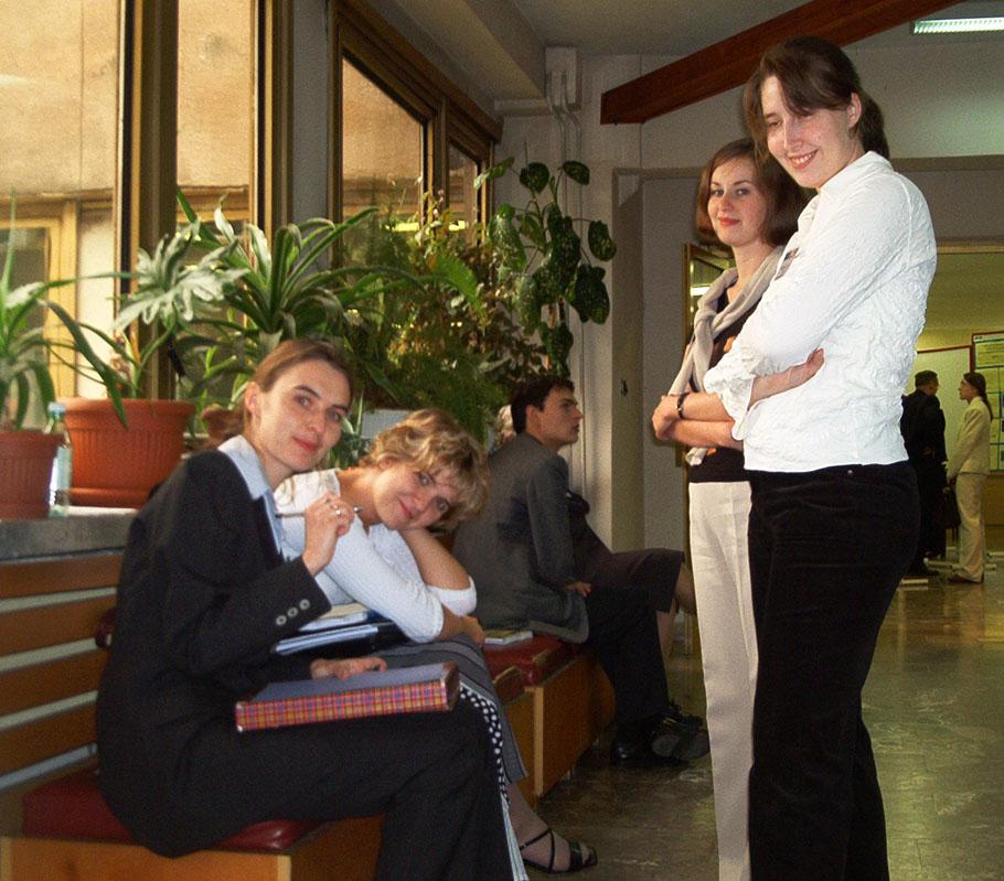 Wrocław, Lipiec 2003 r.