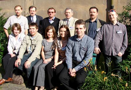 Wrocław, Czerwiec 2007 r.